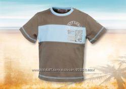 футболочки Мареквита, САГО, тао-бао