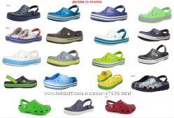 Crocs, M12  акция
