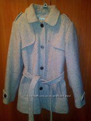 пальто для вашей модницы фирмы Lukas