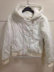 Куртка Sela демисезонная