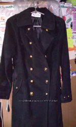 Новое классное пальто