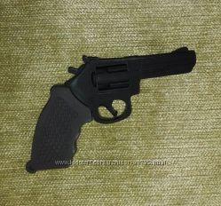 Флешка 16гб револьвер