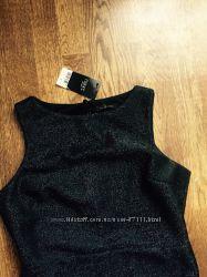 Платье next размер М