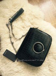 Zara оригинал сумка