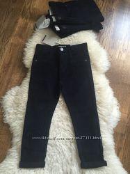 Zara штаны оригинал