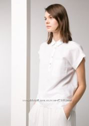 Блузы H&M в наличии