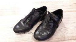 Туфли Geox 31 размер