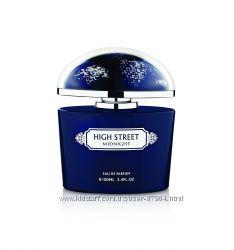 Распив аромата Armaf High Street Midnight