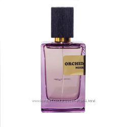 Распиваем арабский аромат My Perfumes Orchid Noir