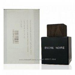 Lalique Encre Noire Pour Homme Tester